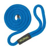 WgWag Tether Rope