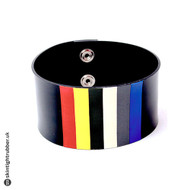Arm Band (6 Stripes)