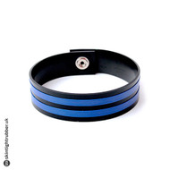 Arm Band (2 Stripes)