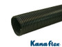 MEDIUM DUTY RUBBER - STRAW BLOWER HOSE