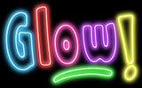 Glow Inc.