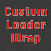 Custom Loader Wrap