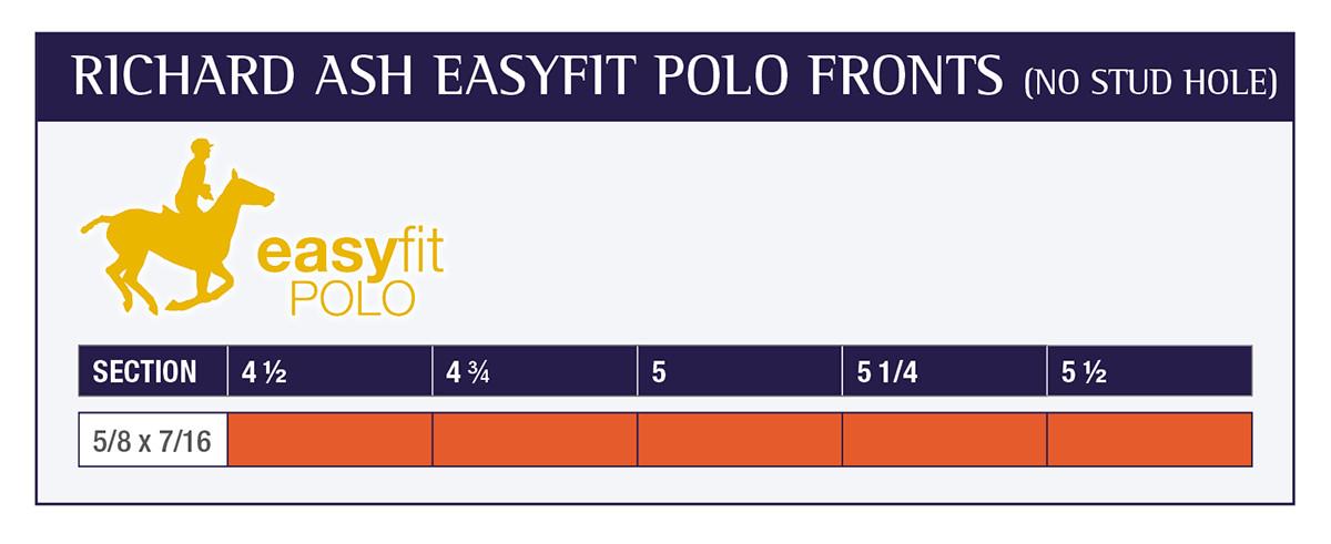 richard-ash-easyfit-polo-fronts.jpg