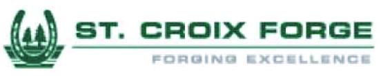 st-croix-forge.jpg