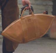 Richard Ash Leather Tool Bag