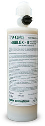 Equilox 2 - Fast Curing Adhesive 420ml Cartridge