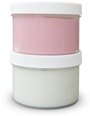 Equilox EHS Pink (3Lb Set)