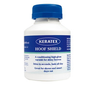 Keratex Hoof Shield - 250ml