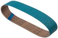 Grinding Belt - Green (100 x 1,220mm)