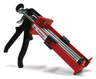 Vettec Dispenser Gun