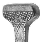 Mustad Hammer Head Nail