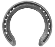 St Croix Concorde Xtra Steel Front Toe Clip