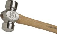 Flatland Forge Rounding Hammer (1.75lb, 2.00lb, 2.25lb)