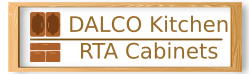 DALCO Kitchens/RTA Kitchens   Call: 985-400-0180