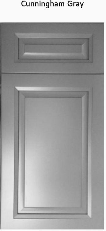 cunningham-gray-door2.jpg
