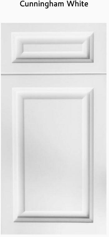 cunningham-white-door2.jpg