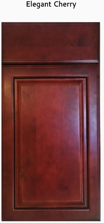 elegant-cherry-door2.jpg