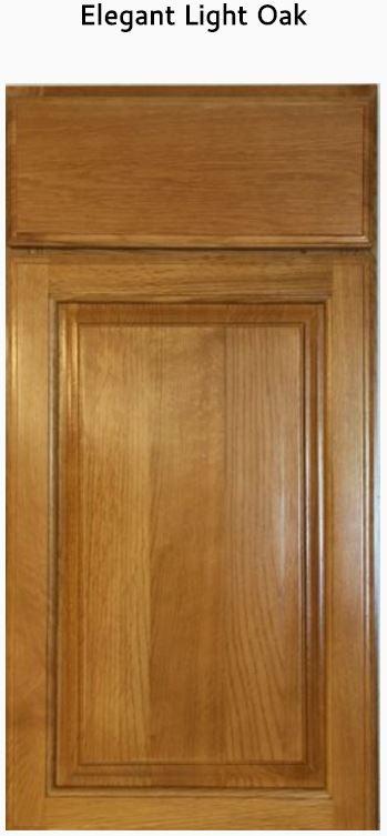 elegant-light-oak-door2.jpg