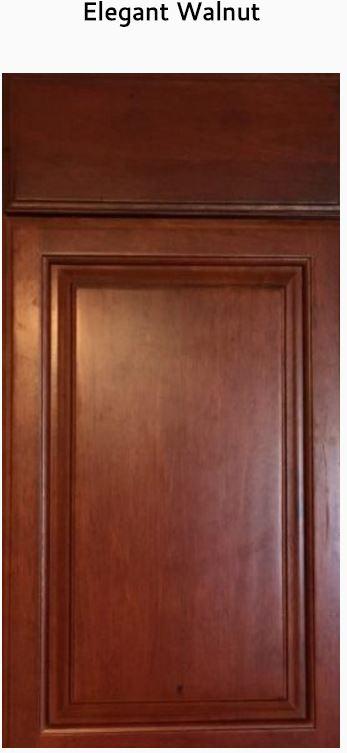 elegant-walnut-door2.jpg