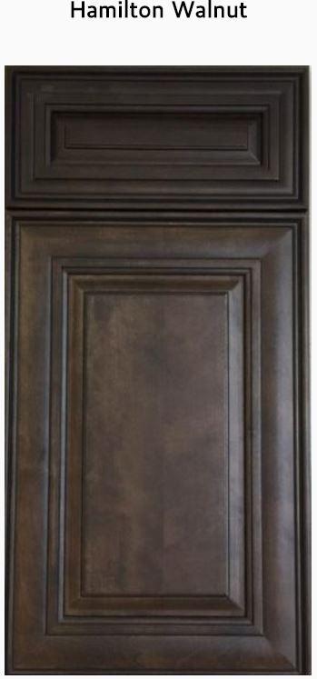 hamilton-walnut-door2.jpg