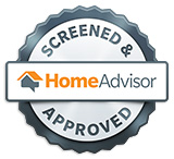 home-advisor-badge.jpg