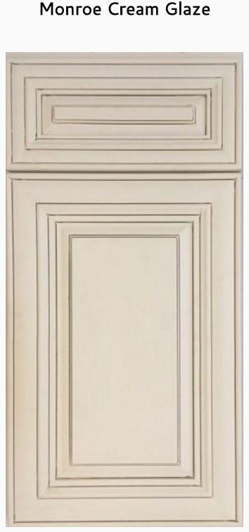 monroe-cream-glaze-door2.jpg