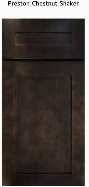 preston-chestnut-shaker-door2.jpg
