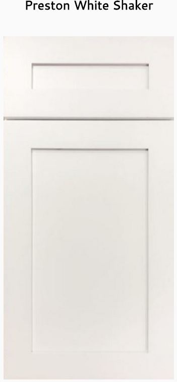 preston-white-shaker-door2.jpg