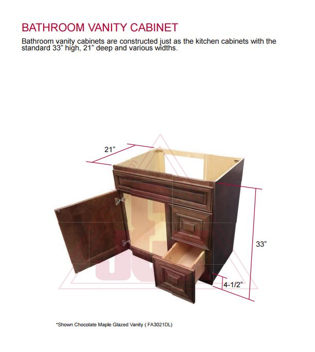 vanity-page1.jpg