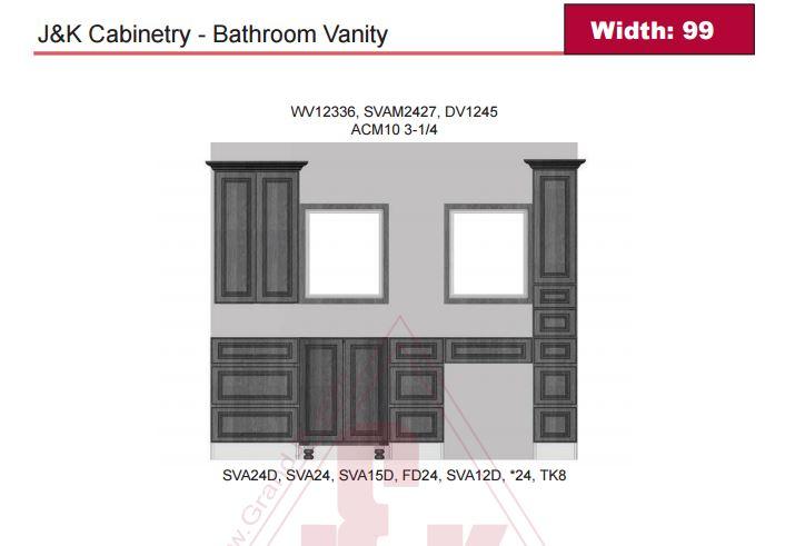 vanity-page33.jpg