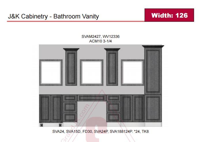 vanity-page37.jpg