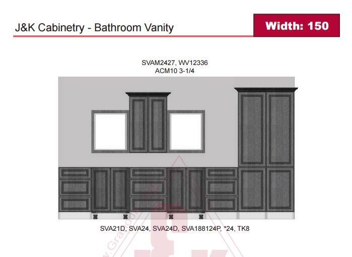 vanity-page38.jpg