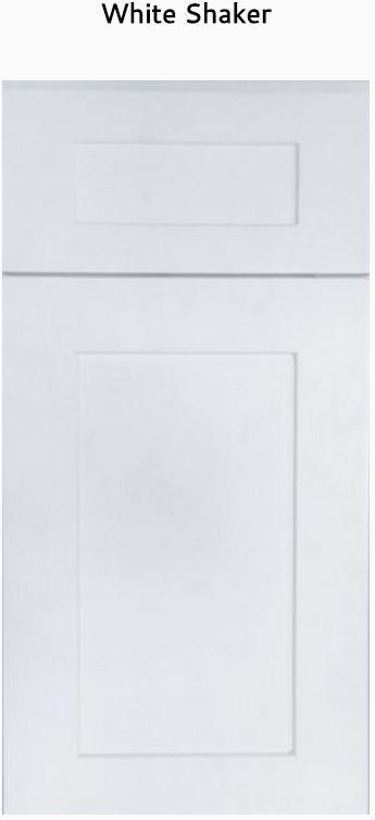 white-shaker-door2.jpg