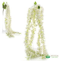 Blossom Garland 1.15m (pack of 16)
