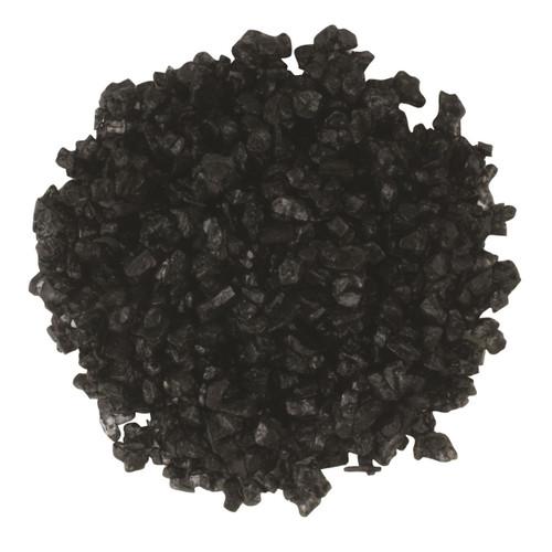 Course Grain Hawaiian Black Sea Salt