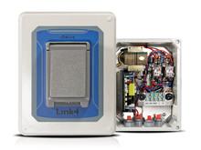 iDrive 150DC Motor Controller