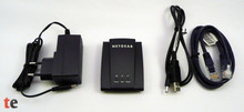iPonic Communication Option - Wifi