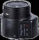 L2.4-12DC-MP