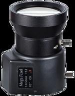 L5-50DC-MP