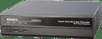 HSC821F-PD/PS
