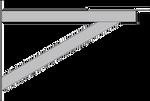 SSBK500