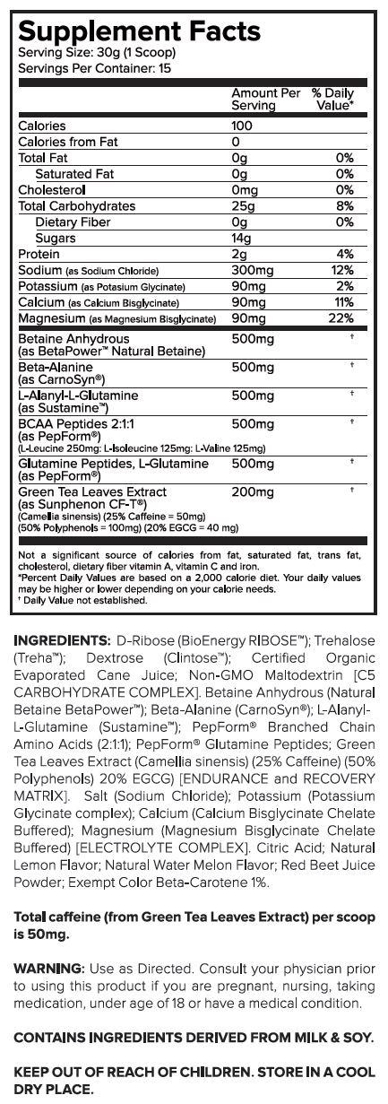 supplement-facts-hc5.jpg