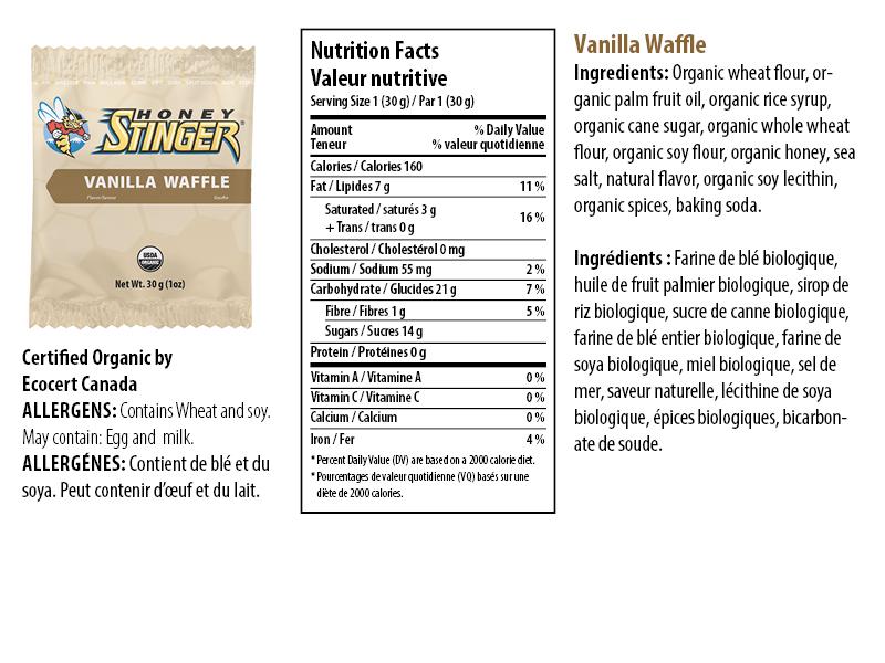 vanilla-waffle.jpg