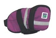 Fuel Belt Wedge Bike Bag - TNT