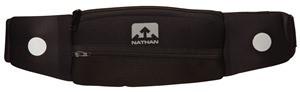 Nathan 5K Runners Pak - 2 Colors