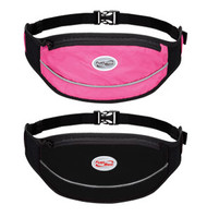 Fuel Belt Distance Runner's Waistpack - 5 Colors