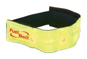 Fuel Belt LED Armband