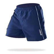 2XU Mens Active Run Short - Long Leg