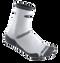 Sugoi R+R 1/4 Compression Socks