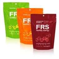 FRS Antioxidant Soft Chews